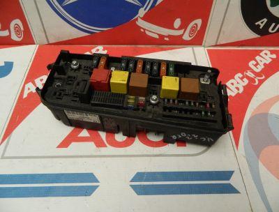 Panou siguranta Opel Vectra C COD : 13112918AK