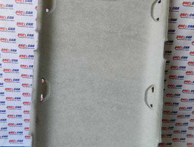 Plafon textil Skoda Fabia 2 Combi