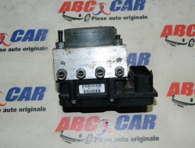 Pompa ABS Fiat Punto 2000-2010 1.2 Benzina Cod: 0265232267