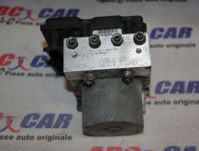 Pompa ABS Opel Corsa C 2000-2006 0265800372, 0265231443
