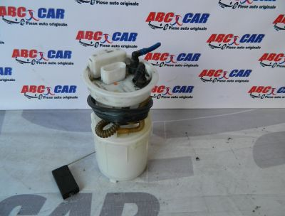 Pompa benzina VW Polo 1.2 Benzina COD : 6Q0919051C