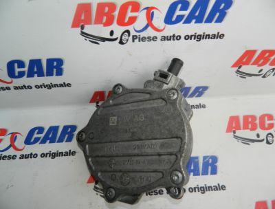 Pompa vacuum Audi A8 D4 4H 3.0 TFSI Cod: 06E145100Q