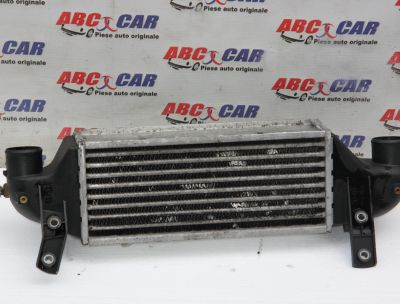 Radiator intercooler Ford Focus 1 1999-2005 1.8 TDDI XS4Q-9L440-BD