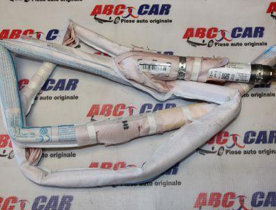 Airbag cortina stangaVW Passat B8 2015-In prezent 3G0880741F