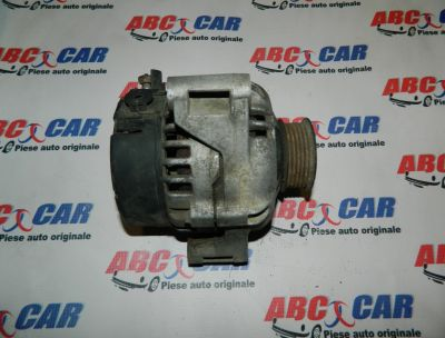Alternator Citroen Berlingo 1 1997-2007 14V 70 Amp 9617842880