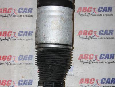 Amortizor cu perna aer stangaspate Audi Q7 4L 2005-2015