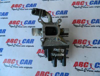 Bobina inductie Ford Mondeo 3 2000-2007 1.8 16v 1S7G-12029AB