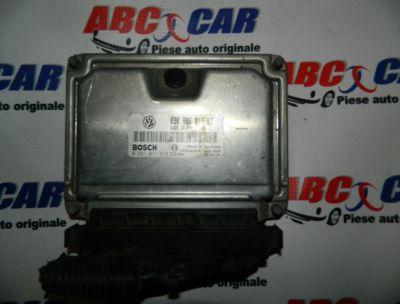 Calculator motor Seat Ibiza 4 (6L1) 2002-2009 038906019KT