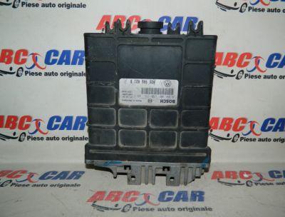 Calculator motor VW Passat B4 1.9 TDI 90cp 1993-1997 028906021B