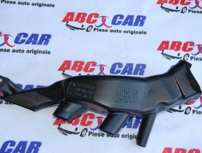 Conducta aer Audi Q3 8U 2011-prezent 5M1819151A