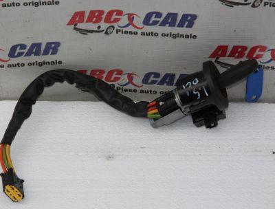 Contact si cheie Dacia Logan 2004-2012 8200826300-B