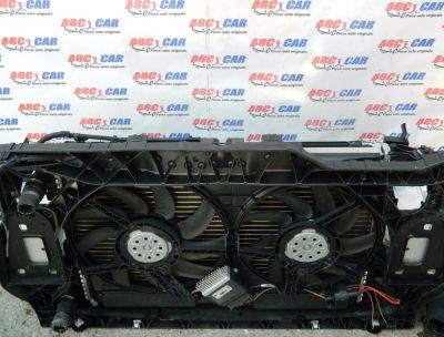 Electroventilatoare Audi A4 B8 8K 2008-2015 2.0 TDI