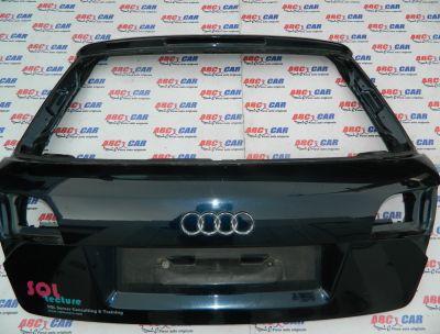 Haion Audi A4 B7 8E avant 2005-2008
