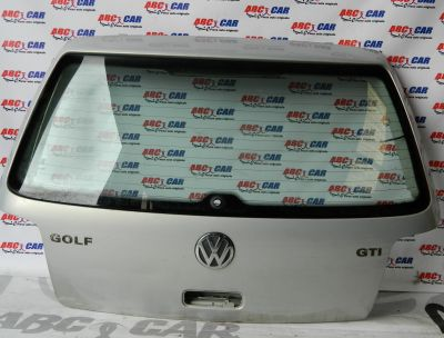 Haion VW Golf 4 1999-2004 hatchback