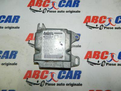 Modul airbag Renault Megane 1 1.6 16V 1995-2002 Cod: 8200117651 B