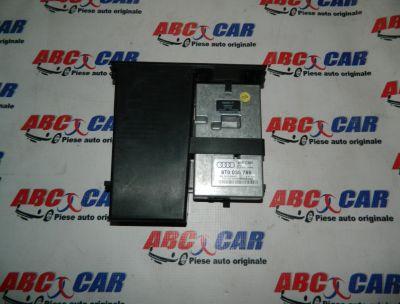 Modul interfata telefon Audi A4 B8 8K 2008-2015 8T0035785