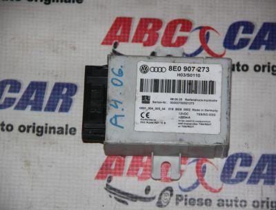Modul presiune roti Audi A4 B7 8E 2005-2008 8E0907273