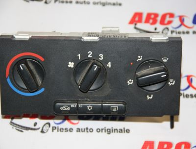 Panou comanda AC Opel Astra G 1999-2005 701620