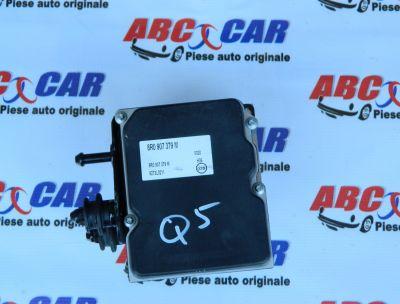 Pompa ABS Audi Q5 8R 2008-2016 3.0 TDI 8R0907379M