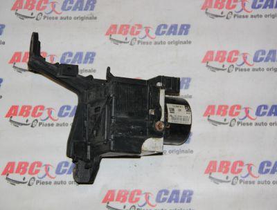 Pompa ABS Opel Zafira B 2006-2014 100206-02484