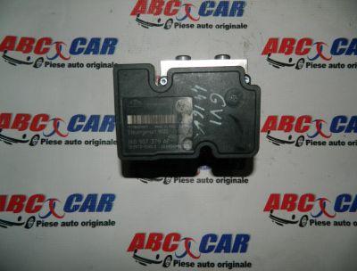 Pompa ABS VW Golf 6 2009-2013 1.4 benzina 16v Cod: 1K0907379AF