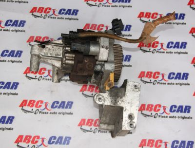 Pompa inalta presiune Renault Trafic X83 1.9 Dci2001-2014 8200457693