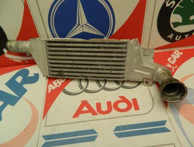 Radiator intercooler Opel Corsa C 1.3 CDTI COD : 24466787