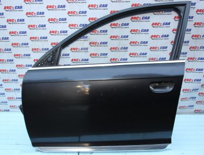 Usa stanga fata Audi A6 4F C6 limuzina 2004-2011