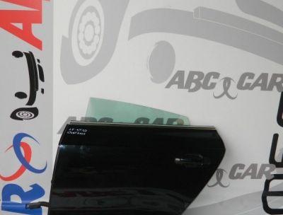 Usa stanga spate Audi A5 8T 2008-2015 sportback