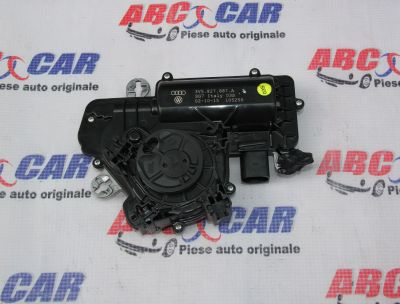 Actuator broasca soft close haion Audi Q5 FY 2017-In prezent 3V5827887A