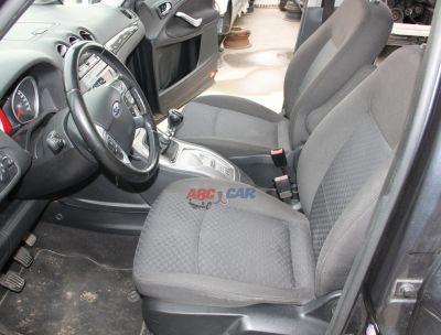 Ansamblu manete Ford Galaxy 2006-2010