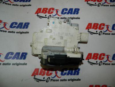 Broasca usa dreapta fata Audi A4 B7 8E 2005-2008 8E1837016AB