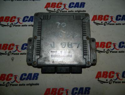 Calculator motor Renault Laguna 2 1.9 DCI 2001-2007 8200153946