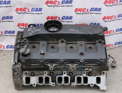 Chiuloasa cu ax cu came Ford Transit 2007-2014 2.2 601Q6K537AB