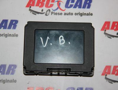 Display bord Opel Vectra B 1995-200290565934
