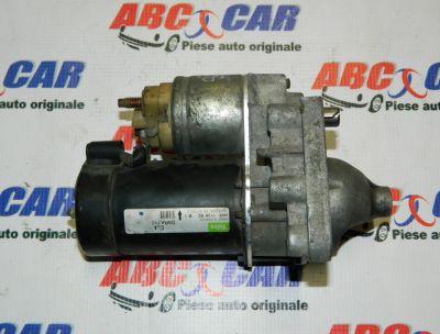 Electromotor Peugeot 206 1999-2010 1.4 HDI 9640825280