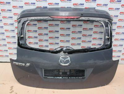 Haion Mazda 5 2005-2010