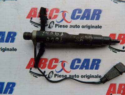 Injector Seat Cordoba (6K2) 1999-2002 1.9 SDI 028130201R