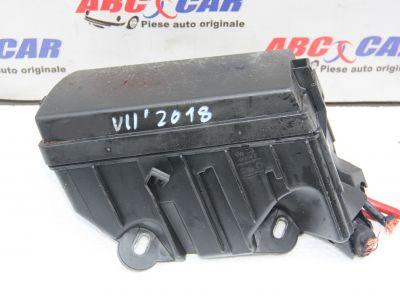 Panou sigurante VW Golf 72014-prezent 1.6 TDI5Q0907361D