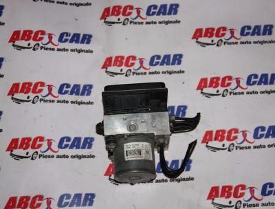 Pompa ABS Fiat Ducato 1 1994-2006 2.3 JTD 0265233329