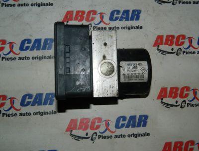 Pompa ABS Renault Laguna 2 2001-2007  1.8 16v Cod: 8200053422