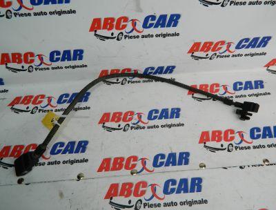 Senzor Vibrochen VW Golf 4 1.4 Benzina 16v COD: 038906433E
