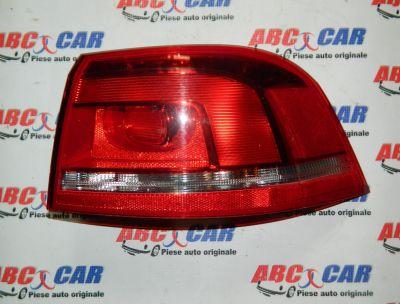 Stop dreapta caroserie VW Passat B7 combi 2010-2014 Cod: 3AF945096A