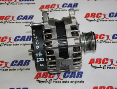 Alternator 180A 14V VW Passat B7 2010-2014 2.0 TDI 03L903024F