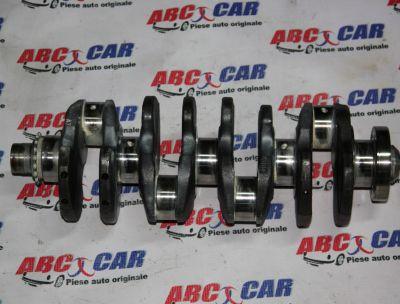 Arbore cotit Audi A3 8P 2005-2012 2.0 TDI 038Q