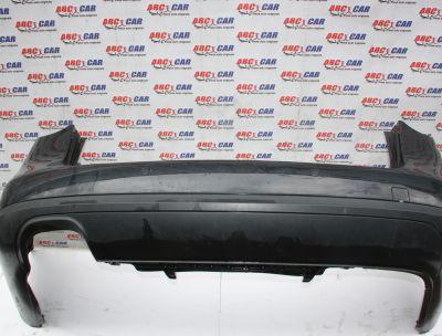Bara spate model cu 4 senzori VW Passat B6 variant 2005-2010