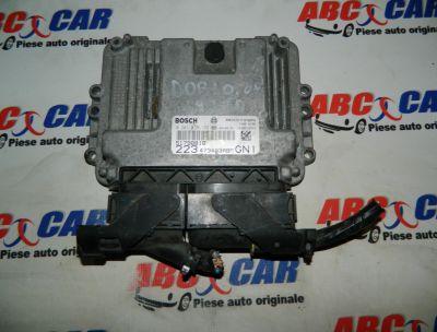 Calculator motor Fiat Doblo 1 2000-2009 1.9 JTD 51798818