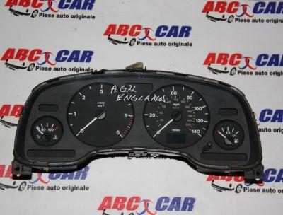Ceas bord Opel Astra G 1999-2005 (ENG) 2.0 DTI 09228752EA