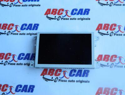 Display multimedia Audi A6 4F C6 2004-2011 4F0919604