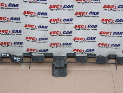 Ghidaj bara spate Ford Focus 3 hatchback 2012-2018 BM51-A17B861-A